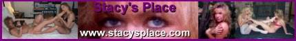 Stacys Place